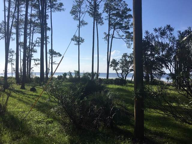 2906 Hwy 98 E, CARRABELLE, FL 32322 (MLS #302575) :: Anchor Realty Florida