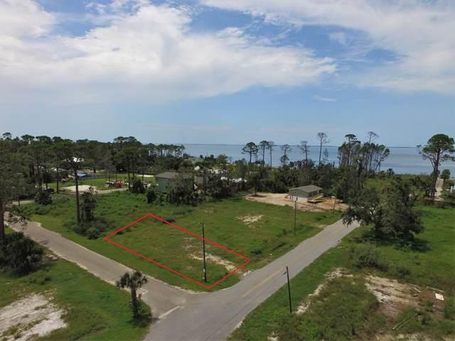 266 Duval St, PORT ST. JOE, FL 32456 (MLS #302589) :: Coastal Realty Group