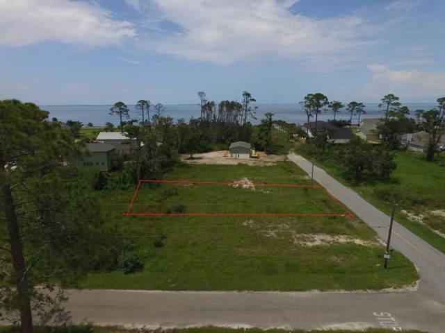288 Duval St, PORT ST. JOE, FL 32456 (MLS #302591) :: Coastal Realty Group