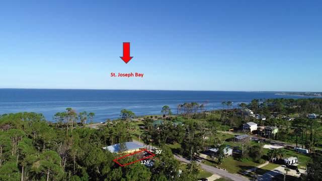 230 Iola St, PORT ST. JOE, FL 32456 (MLS #302684) :: Coastal Realty Group