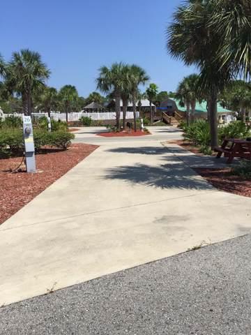 1843 Hwy 98, CARRABELLE, FL 32322 (MLS #302788) :: Berkshire Hathaway HomeServices Beach Properties of Florida