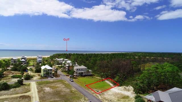 20 Cord Grass Way, PORT ST. JOE, FL 32456 (MLS #302807) :: The Naumann Group Real Estate, Coastal Office