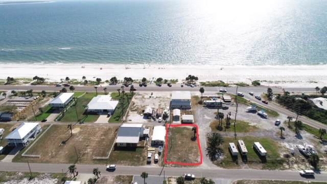 9447 Auger  Ave, PORT ST. JOE, FL 32456 (MLS #302835) :: Coastal Realty Group