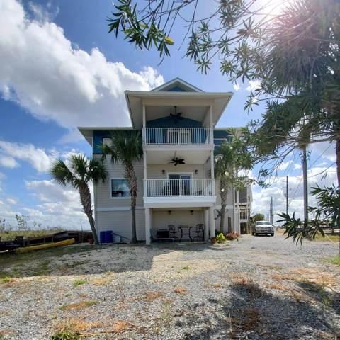 4202 Hwy 98 #1, MEXICO BEACH, FL 32456 (MLS #302877) :: Berkshire Hathaway HomeServices Beach Properties of Florida