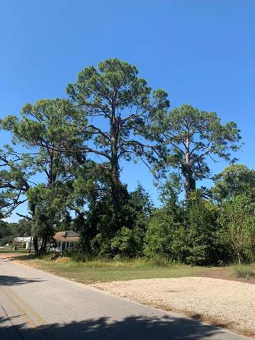 113 17TH ST, APALACHICOLA, FL 32320 (MLS #302925) :: Anchor Realty Florida