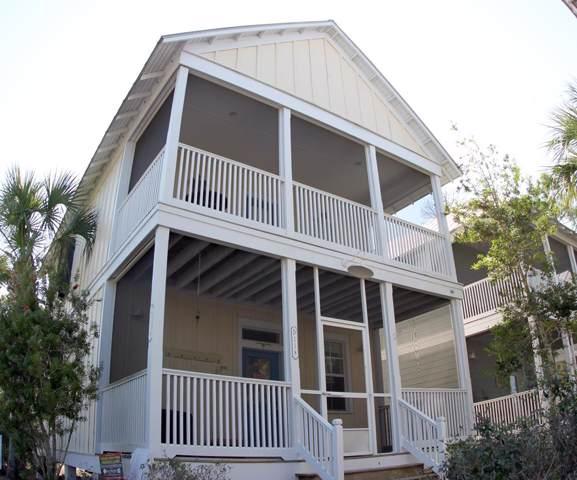 3050 Hwy 98 W D118, PORT ST. JOE, FL 32456 (MLS #302935) :: Berkshire Hathaway HomeServices Beach Properties of Florida
