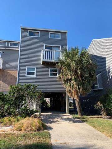 211 Myrtle Dr, CAPE SAN BLAS, FL 32456 (MLS #302958) :: Anchor Realty Florida