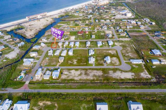 163 Ocean Plantation Cir, MEXICO BEACH, FL 32456 (MLS #302963) :: Berkshire Hathaway HomeServices Beach Properties of Florida