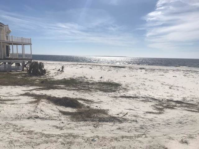 8137 Hwy 98, PORT ST. JOE, FL 32456 (MLS #303015) :: Coastal Realty Group
