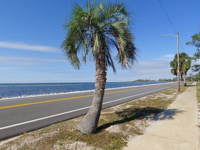 1203 Constitution Dr, PORT ST. JOE, FL 32456 (MLS #303107) :: Coastal Realty Group