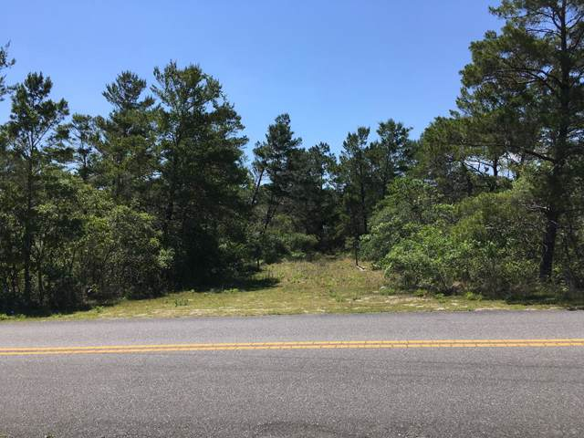 1835 Beacon St, CARRABELLE, FL 32322 (MLS #303204) :: Coastal Realty Group