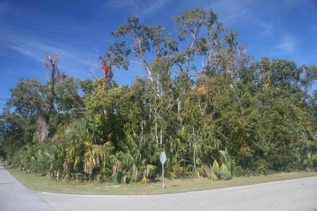 167 Ave G, APALACHICOLA, FL 32320 (MLS #303326) :: Berkshire Hathaway HomeServices Beach Properties of Florida