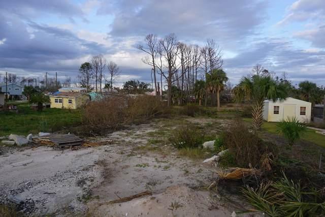 6330 Hwy 98, PORT ST. JOE, FL 32456 (MLS #303383) :: Berkshire Hathaway HomeServices Beach Properties of Florida