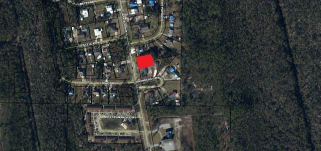 3281 Garrison Ave, PORT ST. JOE, FL 32456 (MLS #303404) :: Coastal Realty Group