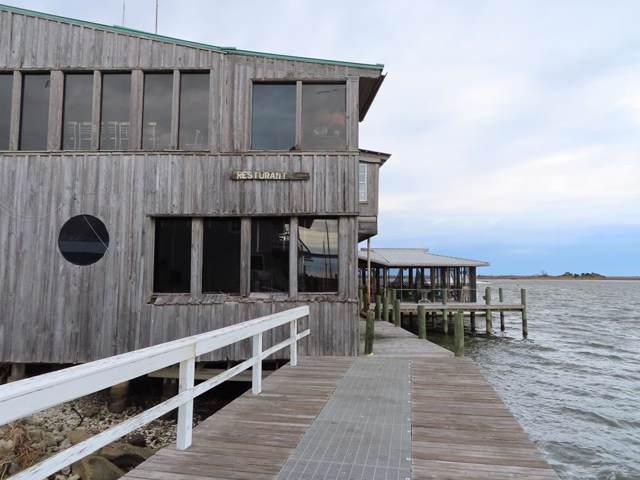 123 Water St, APALACHICOLA, FL 32320 (MLS #303416) :: Berkshire Hathaway HomeServices Beach Properties of Florida