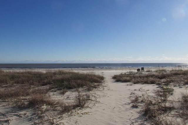 0 Cr 30-A, PORT ST. JOE, FL 32456 (MLS #303425) :: Coastal Realty Group