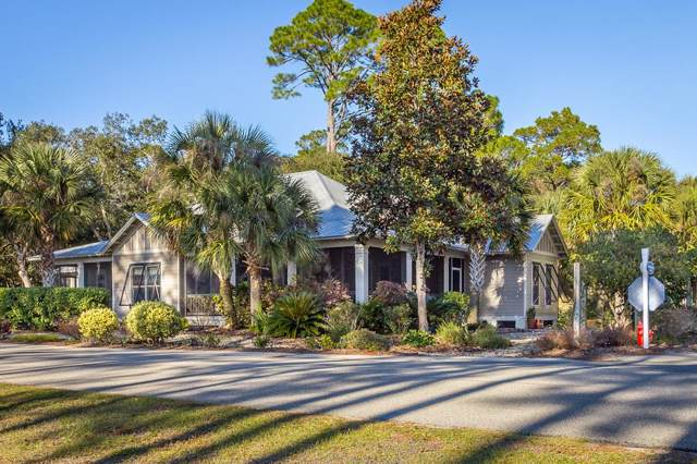 130 Laughing Gull Ln, CARRABELLE, FL 32322 (MLS #303567) :: Berkshire Hathaway HomeServices Beach Properties of Florida