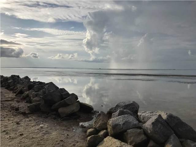 1431 Dove Ln, ST. GEORGE ISLAND, FL 32328 (MLS #303641) :: Coastal Realty Group