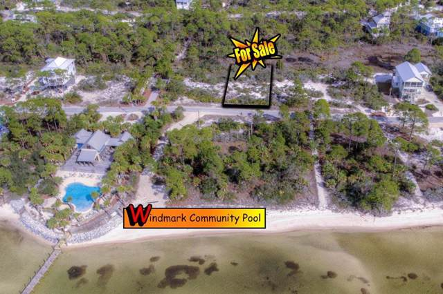 86 Windmark Way, PORT ST. JOE, FL 32456 (MLS #303647) :: Coastal Realty Group