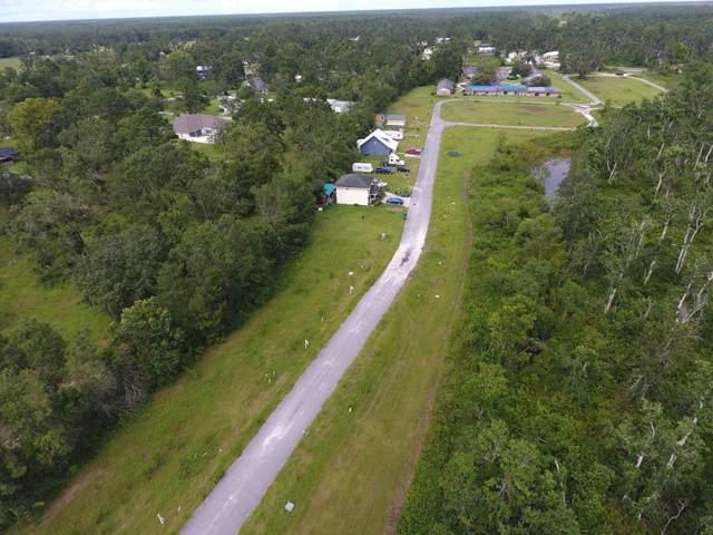 17 Ernie Dr, WEWAHITCHKA, FL 32465 (MLS #303663) :: Coastal Realty Group