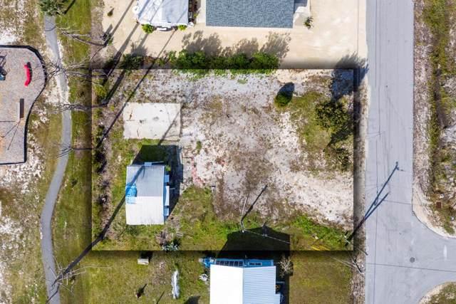 509 Maryland Blvd, MEXICO BEACH, FL 32456 (MLS #303665) :: Coastal Realty Group