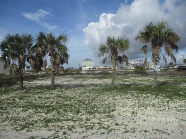 110 32ND ST, MEXICO BEACH, FL 32456 (MLS #303668) :: Coastal Realty Group
