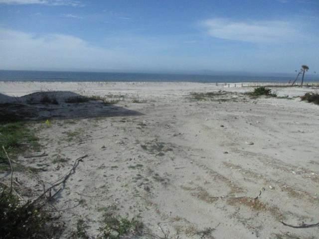 2001 Hwy 98, MEXICO BEACH, FL 32456 (MLS #303669) :: Berkshire Hathaway HomeServices Beach Properties of Florida