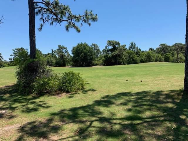 134 Anhinga Trl, CARRABELLE, FL 32322 (MLS #303731) :: Berkshire Hathaway HomeServices Beach Properties of Florida