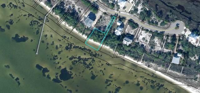 26 Windmark Way, PORT ST. JOE, FL 32456 (MLS #303776) :: Coastal Realty Group