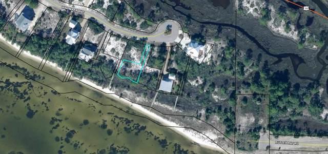 30 Windmark Way, PORT ST. JOE, FL 32456 (MLS #303777) :: Coastal Realty Group