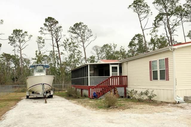 6752 Georgia Ave, PORT ST. JOE, FL 32456 (MLS #303876) :: Coastal Realty Group