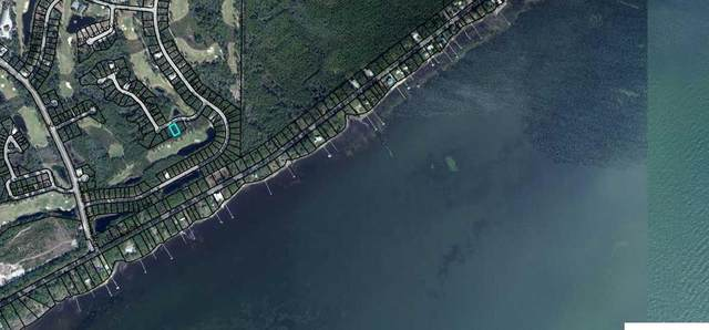 118 White Pelican Way, CARRABELLE, FL 32322 (MLS #303890) :: Coastal Realty Group