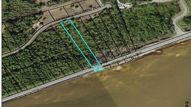 368 Gramercy Plantation Blvd, EASTPOINT, FL 32328 (MLS #304088) :: Coastal Realty Group