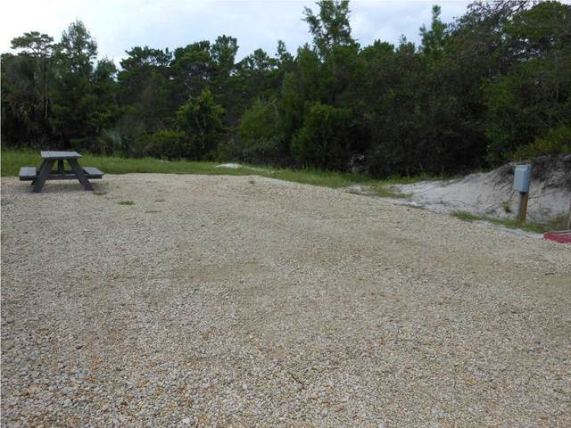 121 Dixie View Ln, PORT ST. JOE, FL 32456 (MLS #304159) :: Coastal Realty Group