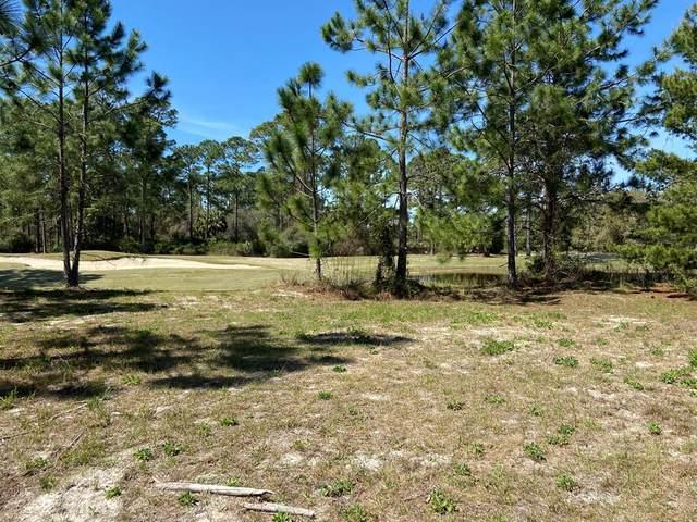 120 Plover Ct, CARRABELLE, FL 32322 (MLS #304201) :: Anchor Realty Florida