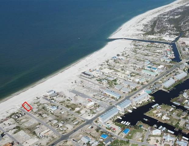 10-D S 35Th St, MEXICO BEACH, FL 32456 (MLS #304299) :: Berkshire Hathaway HomeServices Beach Properties of Florida