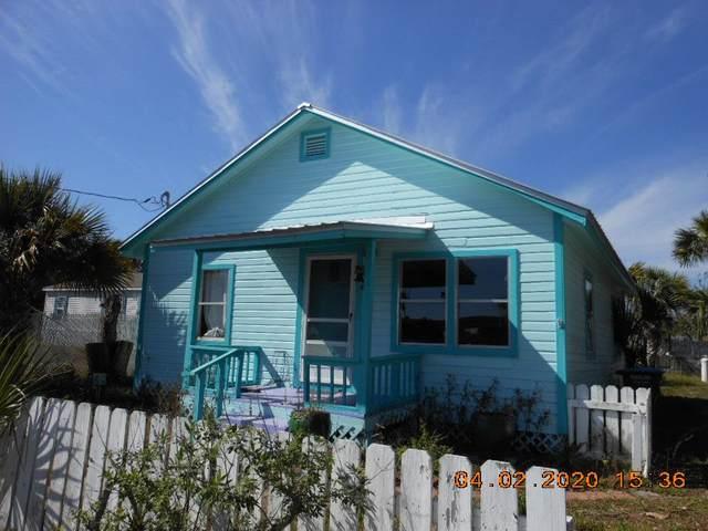 173 Bonita St, PORT ST. JOE, FL 32456 (MLS #304357) :: Coastal Realty Group
