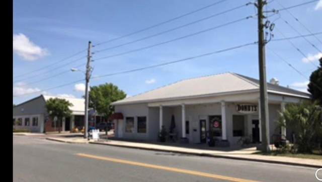 112 Reid Ave, PORT ST. JOE, FL 32456 (MLS #304359) :: Berkshire Hathaway HomeServices Beach Properties of Florida