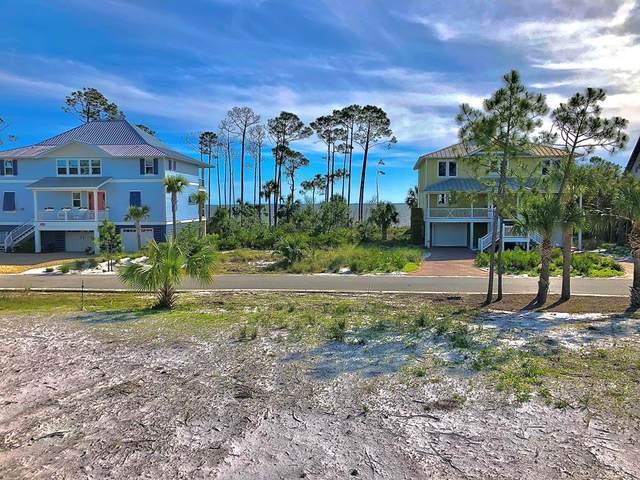 406 Windmark Way, PORT ST. JOE, FL 32456 (MLS #304511) :: The Naumann Group Real Estate, Coastal Office