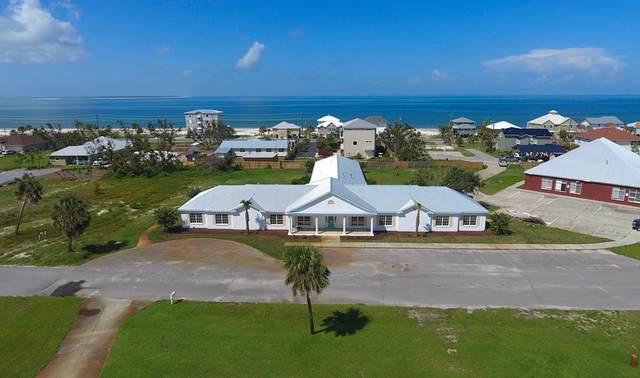 180 Light Keepers Dr, PORT ST. JOE, FL 32456 (MLS #304543) :: Anchor Realty Florida