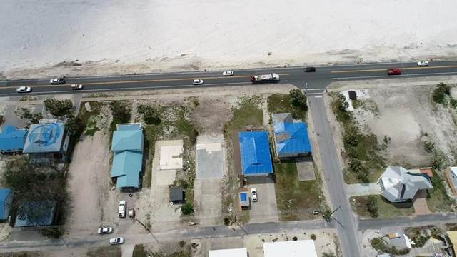 216 Hwy 98, MEXICO BEACH, FL 32456 (MLS #304807) :: Anchor Realty Florida