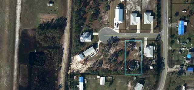 104 Monroe Ct, PORT ST. JOE, FL 32456 (MLS #304960) :: The Naumann Group Real Estate, Coastal Office