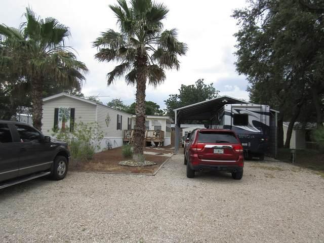 2185 Oak St, CARRABELLE, FL 32323 (MLS #304983) :: Anchor Realty Florida