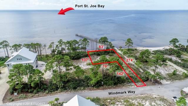 23 Windmark Way, PORT ST. JOE, FL 32456 (MLS #304995) :: Anchor Realty Florida