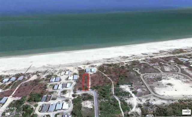 7 Lantana St, PORT ST. JOE, FL 32456 (MLS #305018) :: Anchor Realty Florida