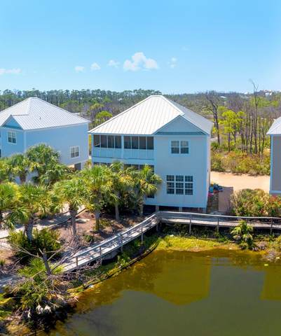 118 Lakeshore Dr, PORT ST. JOE, FL 32456 (MLS #305184) :: Berkshire Hathaway HomeServices Beach Properties of Florida