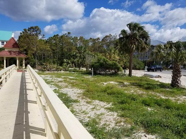 2152 Palmetto Way, ST. GEORGE ISLAND, FL 32328 (MLS #305506) :: Anchor Realty Florida