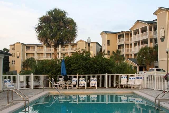 312 Eagles Way, CARRABELLE, FL 32322 (MLS #305532) :: The Naumann Group Real Estate, Coastal Office