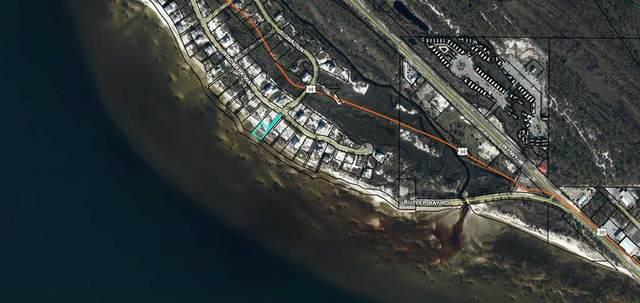 22 Windmark Way, PORT ST. JOE, FL 32456 (MLS #305579) :: Berkshire Hathaway HomeServices Beach Properties of Florida