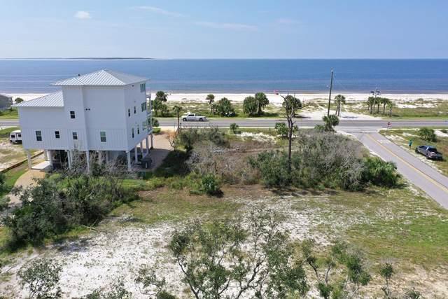 5 Hwy 98, PORT ST. JOE, FL 32456 (MLS #305881) :: Anchor Realty Florida